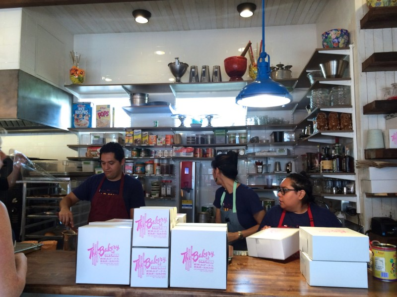 2016_07_0r the bakery at fat rice 011