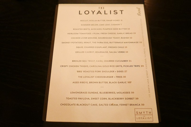 2016_09_21-the-loyalist-012