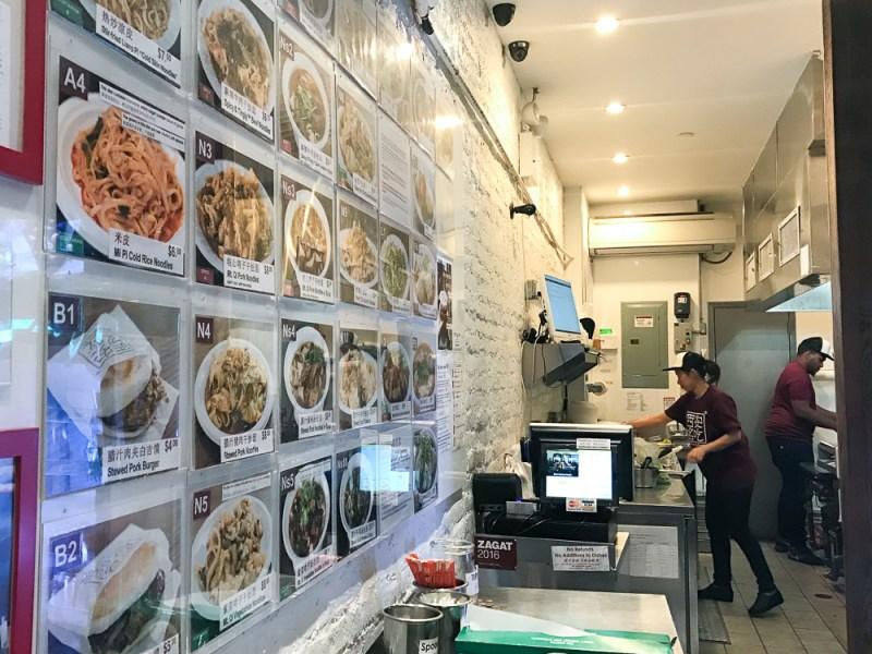 2016_11_11-xian-famous-foods-001