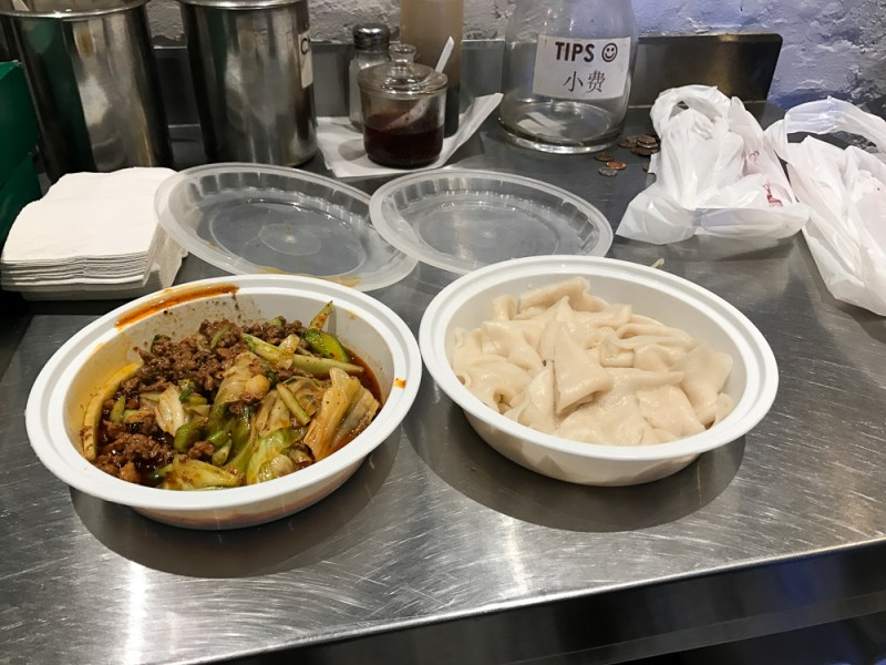 2016_11_11-xian-famous-foods-005