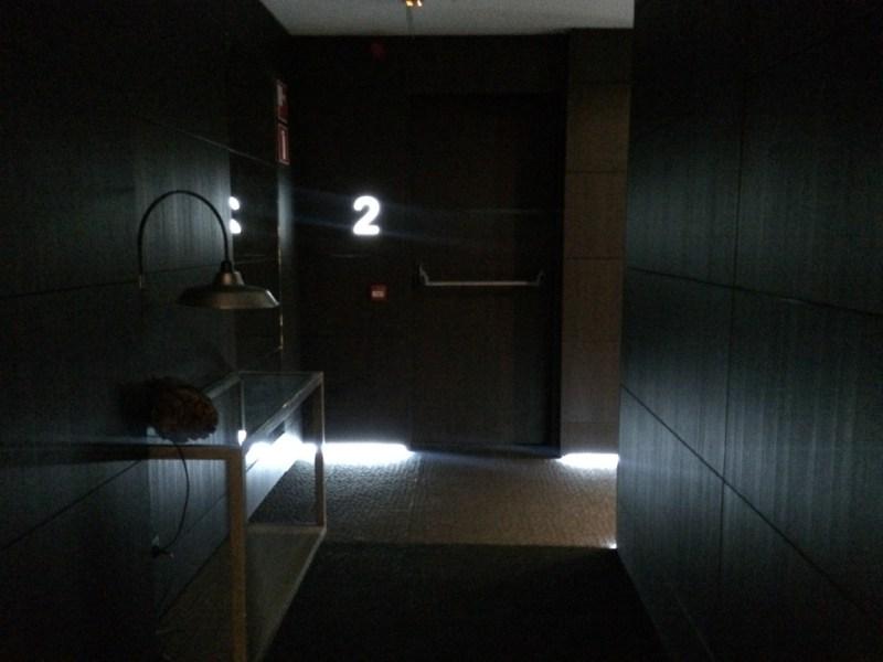 2016_08_17-blue-woods-hotel-004