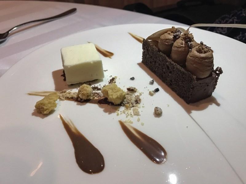 2016_11_04-restaurant-initiale-009