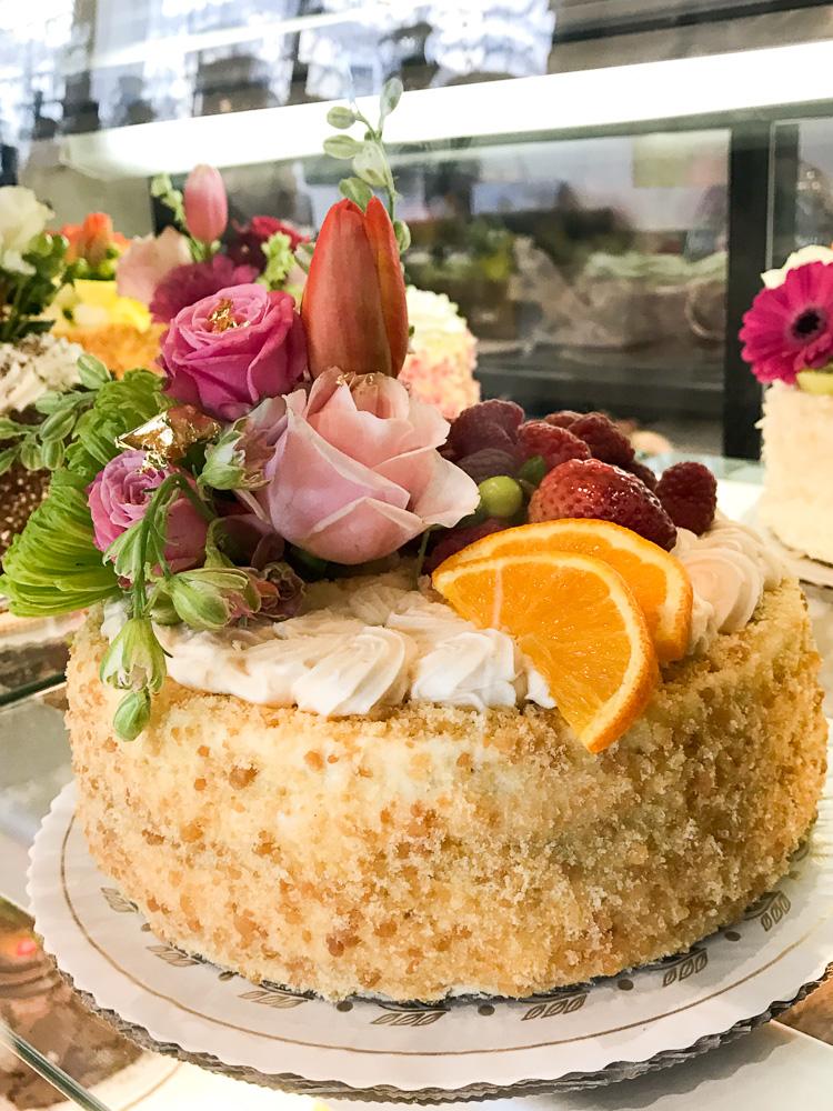 2017_03_04 extraordinary desserts 011