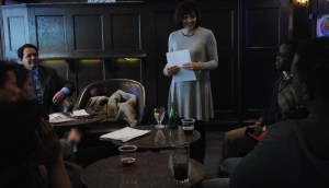 Conférence Séduction (9)