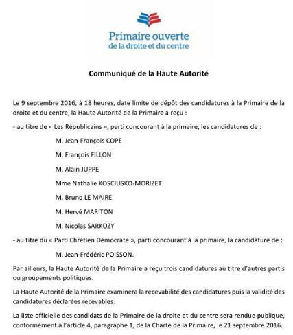 liste_candidat_droite