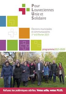 PLUS-programme_2015_site_216x305