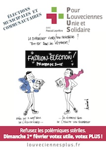 PLUS-tract-2015_fashion_élection_216x305