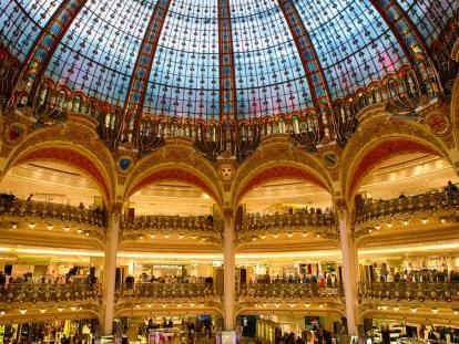 les-grands-magasins_Bastian_Linder-Fotolia_com_414x311