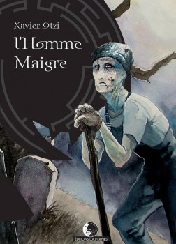 couv-homme-maigre-252x350