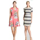 Draper James Kentucky Derby Dress of the Day