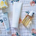 Beautycounter for Baby * Review of the Beautycounter Baby Line