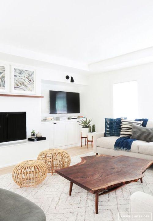 Living Room Inspiration (8)