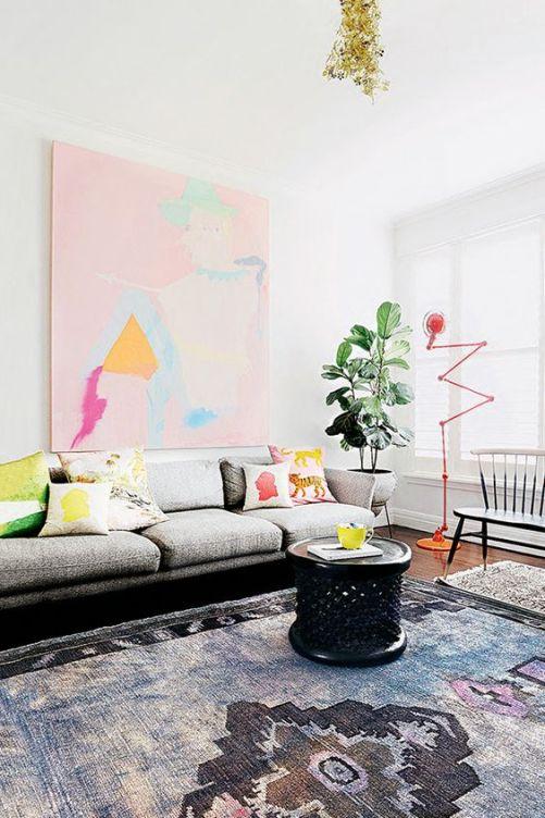 Living Room Inspiration (11)