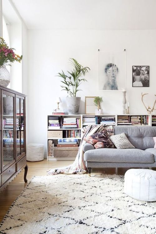 Living Room Inspiration (7)