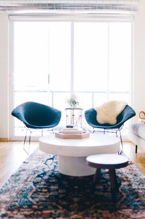 Living Room Inspiration (12)