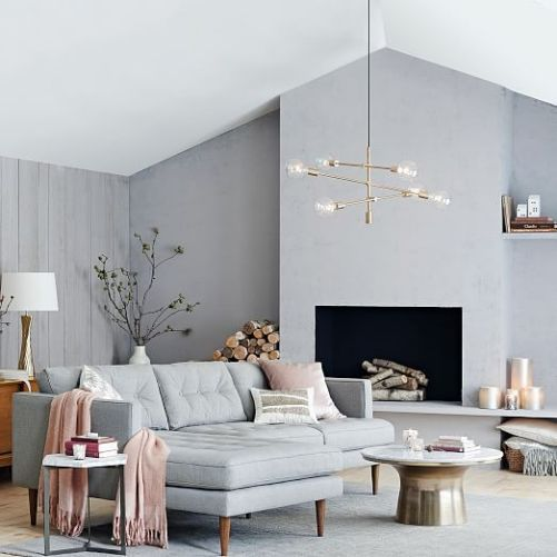 Living Room Inspiration (5)