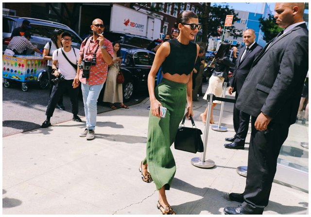 NYFW SS 2017 Street Style (8)