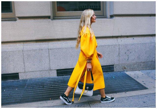 NYFW SS 2017 Street Style (6)