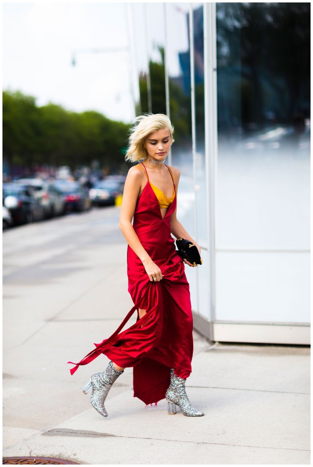 NYFW SS 2017 Street Style (25)
