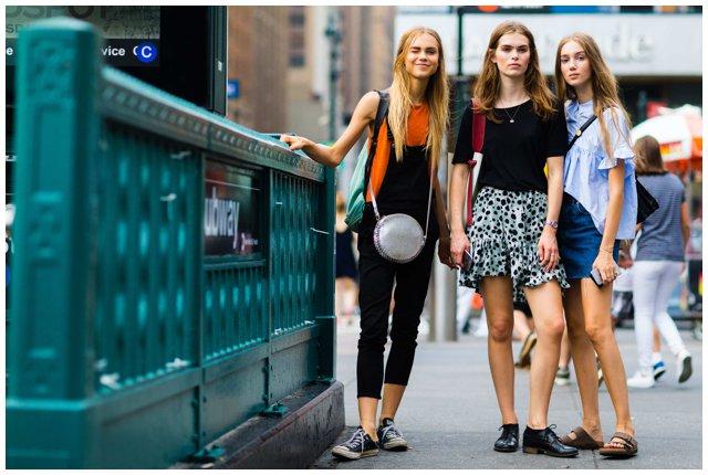 NYFW SS 2017 Street Style (22)