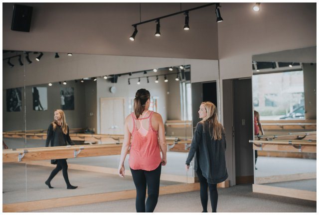 pure-barre-louisville-pure-barre-for-dummies-how-i-learned-to-stop-being-intimidated-and-love-the-shake_1332