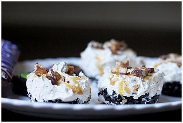 snickers-no-bake-peanut-butter-pie-bites_1497