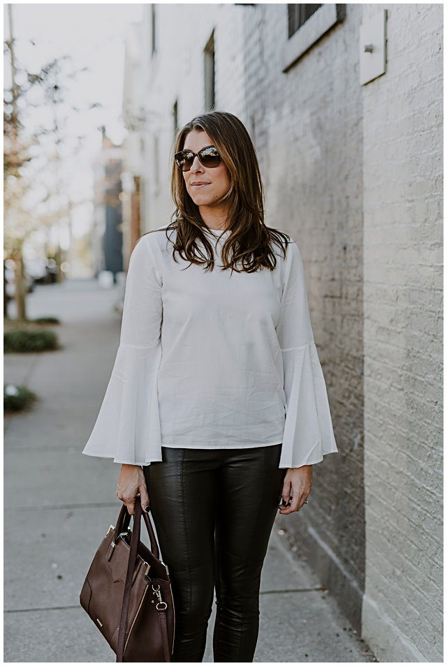 bell-sleeve-top-holiday-party-outfit-inspiration_1667