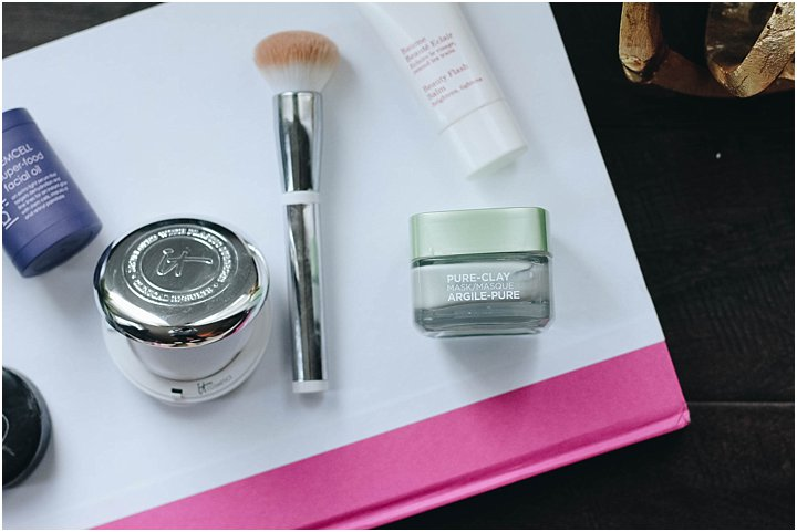 Five Face Products to Take Your Daily Beauty Routine Up a Notch (3)
