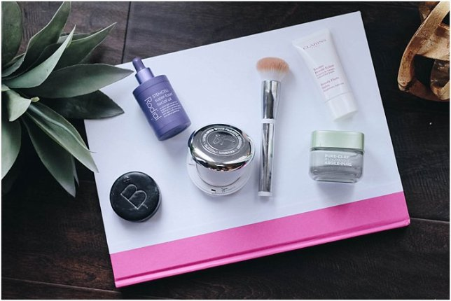 Five Face Products to Take Your Daily Beauty Routine Up a Notch (7)