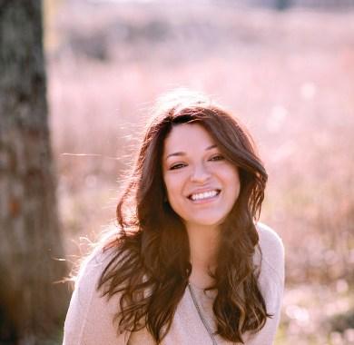 Creative Louisville - Natalia Bishop Level Up Louisville (13)