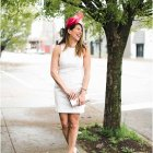 Vineyard Vines Kentucky Derby Collection * What to wear to the Kentucky Oaks (10)
