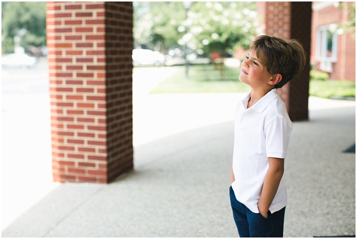 Kohl's Back to School * Nike and Under Armour for Boys (84)