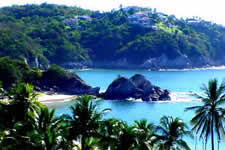 riscalillo-bay-oaxacan-coast-huatulco-oaxaca-mexico-prog