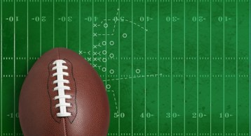 5 Reasons Homeowners Throw Better Parties During the Big Game [INFOGRAPHIC]   Simplifying The Market