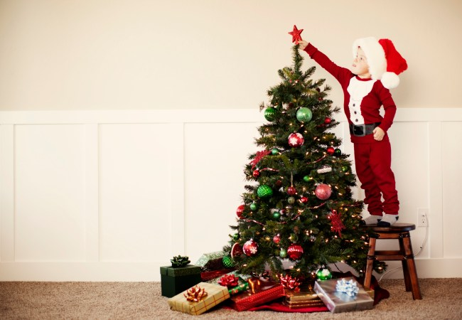 5 Tips to Dress Your Christmas Tree – Like a Pro!