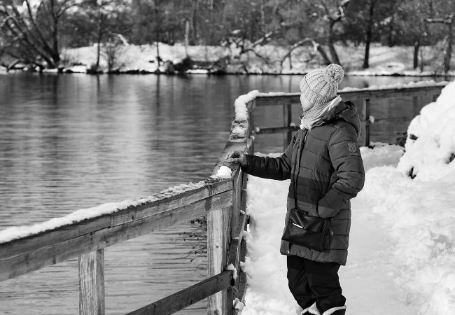 5 Simple Tips to Beat the Winter Blues