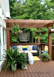 Creative Summer Decor Ideas For Your Home 26