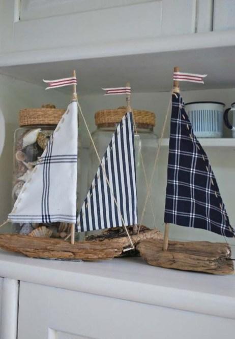Creative Summer Decor Ideas For Your Home 45