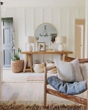 Elegant Coastal Themes For Your Living Room Design 35