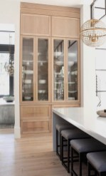 Genius Kitchen Storage Ideas For Your New Kitchen 37