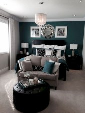 Gorgeous Master Bedroom Remodel Ideas 02