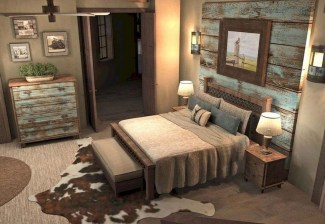 Gorgeous Master Bedroom Remodel Ideas 05
