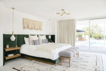 Gorgeous Master Bedroom Remodel Ideas 07