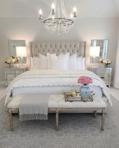 Gorgeous Master Bedroom Remodel Ideas 24