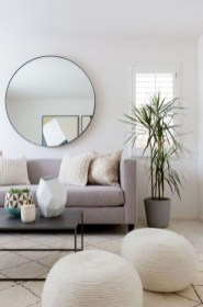 Luxurious Living Room Design To Make Your Home Look Fabulous 32