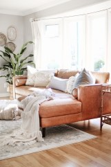Luxurious Living Room Design To Make Your Home Look Fabulous 40