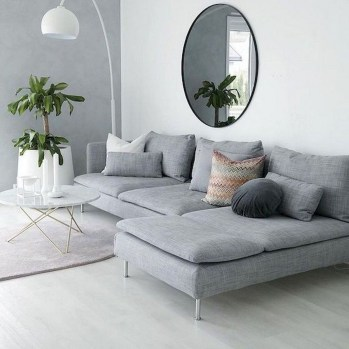 Luxurious Living Room Design To Make Your Home Look Fabulous 51
