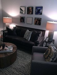 Outstanding Apartment Decoration Ideas On A Budget 41
