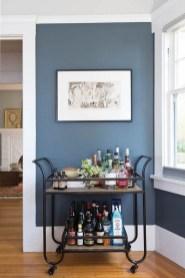 Rustic Farmhouse Dining Room Design Ideas 02
