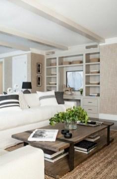 Stunning Farmhouse Style For Home Decor Ideas 15